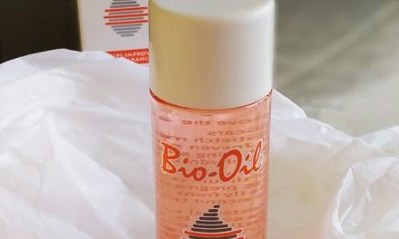 Bio-Oil Philippines Introduces its 125 ml bottle on its 2nd Year Anniversary