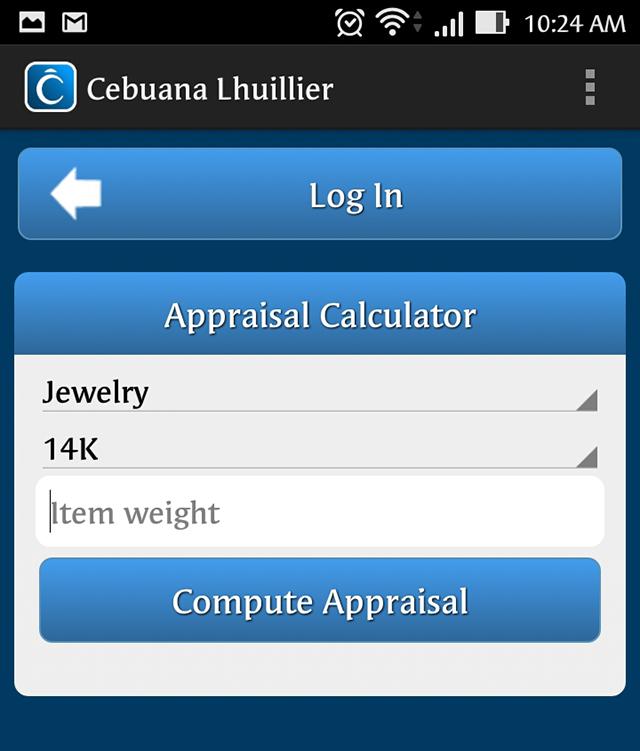 cebuana lhuillier pawnshop mobile app lifestyle mommy blogger www.artofbeingamom.com 03