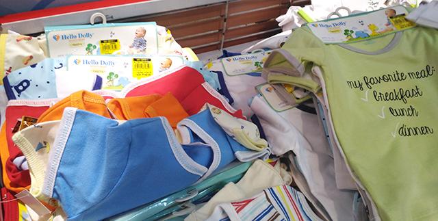 baby company baby sale baby fair lifestyle mommy blogger www.artofbeingamom.com 16
