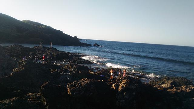 calaguas island camarines sur bicol beach island travel lifestyle mommy blogger www.artofbeingamom.com 29