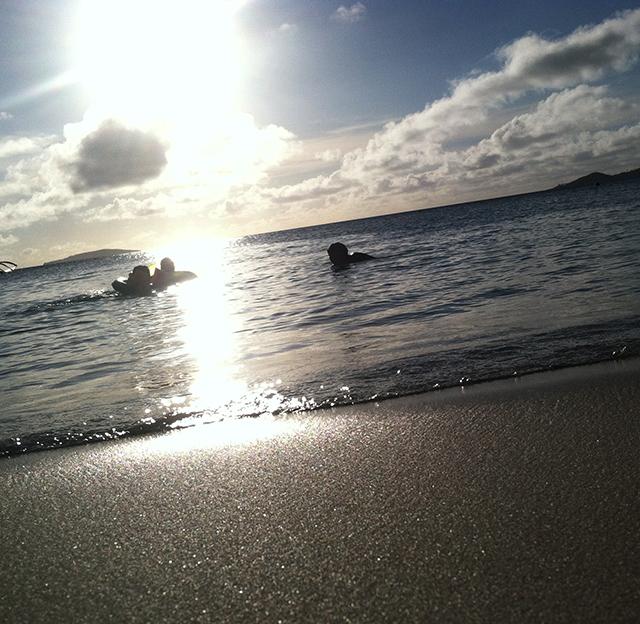 calaguas island camarines sur bicol beach island travel lifestyle mommy blogger www.artofbeingamom.com 37