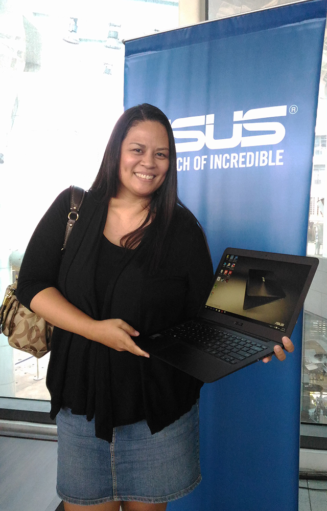 asus zenbook laptop lifestyle mommy blogger www.artofbeingamom.com 04