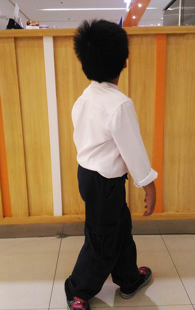 tatler tods barcelona polo for boys ootd lifestyle mommy blogger www.artofbeingamom.com 07