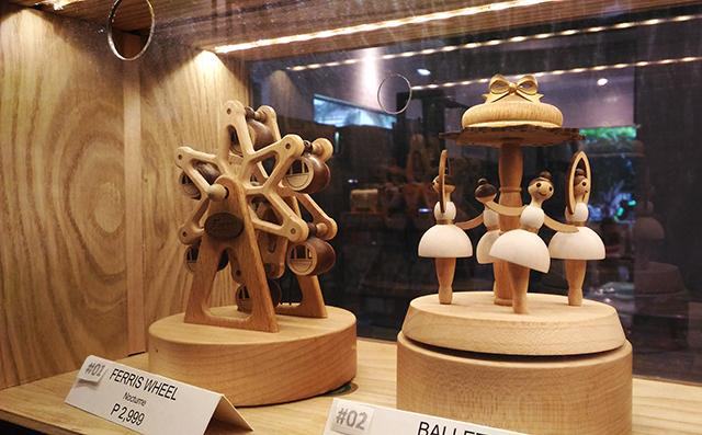 hobbes and landes lego corner bgc taguig lifestyle mommy blogger www.artofbeingamom.com 09