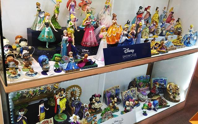 hobbes and landes lego corner bgc taguig lifestyle mommy blogger www.artofbeingamom.com 15