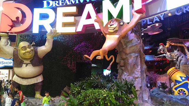 dreamplay-city-of-dreams-manila-lifestyle-mommy-blogger-philippines-www-artofbeingamom-com-17