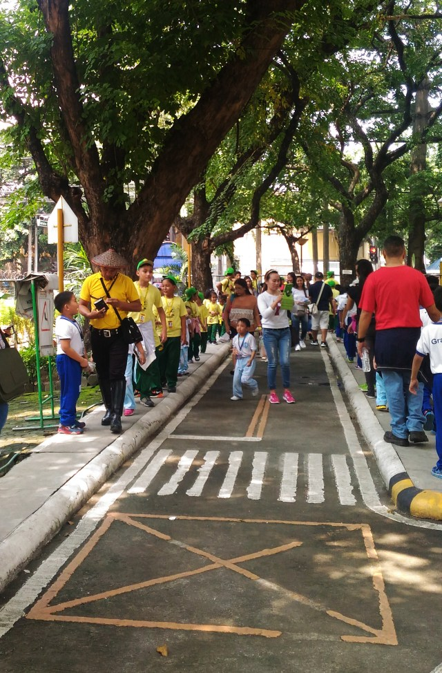 mmda-childrens-road-safety-park-manila-lifestyle-mommy-blogger-philippines-www-artofbeingamom-com-09