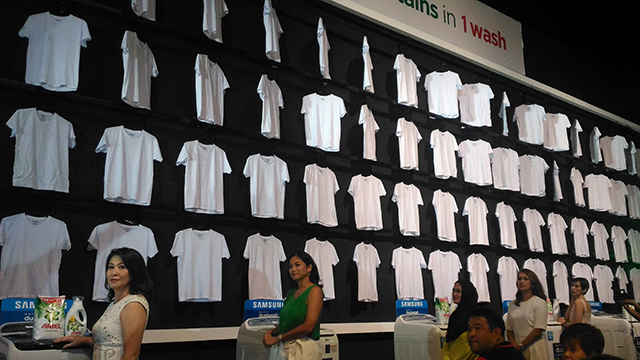 ariel-100-stains-in-1-wash-fearless-filipinas-ariel-power-gel-lifestyle-mommy-blogger-philippines-www-artofbeingamom-com-11