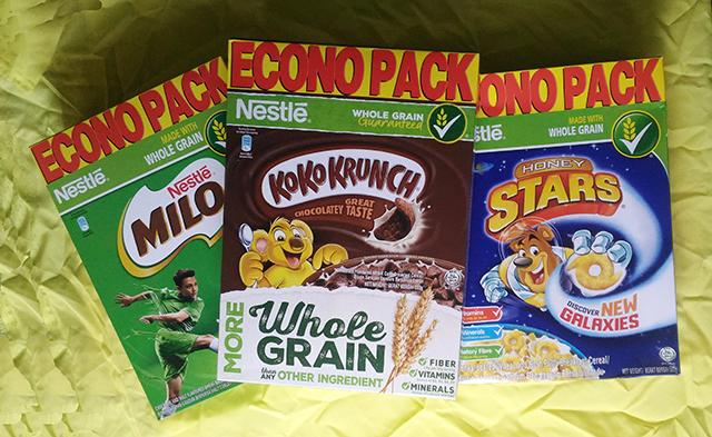 healthy-breakfast-with-whole-grains-breakfast-cereal-koko-krunch-milo-honey-stars-lifestyle-mommy-blogger-www-artofbeingamom-com-01