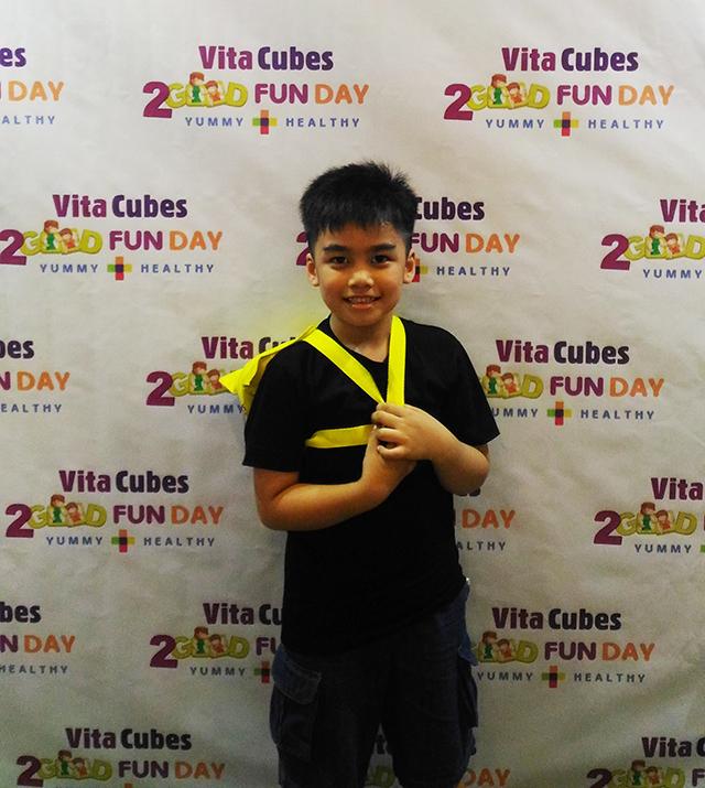 vita-cubes-candy-vita-cubes-jelly-candy-lifestyle-mommy-blogger-philippines-www-artofbeingamom-com-01
