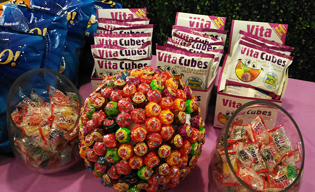 vita-cubes-candy-vita-cubes-jelly-candy-lifestyle-mommy-blogger-philippines-www-artofbeingamom-com-04