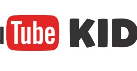 YouTube Kids Comes to the Philippines