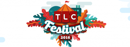 TLC Festival 2016: Bigger and Better Celebration for its Loyal Viewers