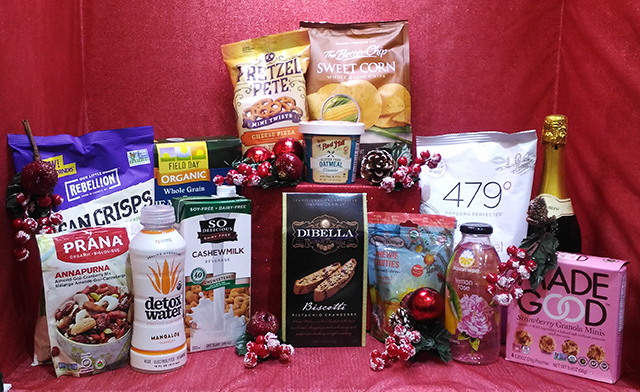 healthy-options-christmas-gift-box-healthy-options-glorietta-2-lifestyle-mommy-blogger-philippines-www-artofbeingamom-com-13