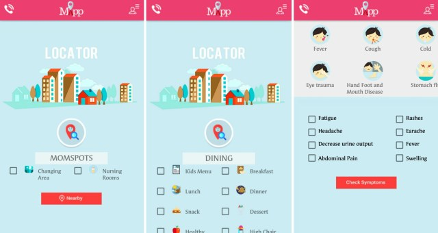 mapp-app-mommy-app-smart-mommy-app-lifestyle-mommy-blogger-philippines-www-artofbeingamom-com-06