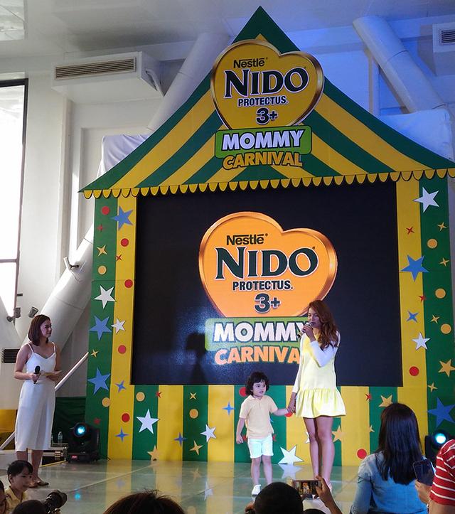 nido-protectus-3-nido-mommy-carnival-check-the-label-sarah-lahbati-lifestyle-mommy-blogger-www-artofbeingamom-com-07