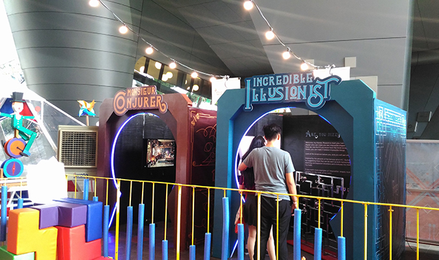 the-mind-museum-science-circus-lifestyle-mommy-blogger-philippines-www-artofbeingamom-com-05