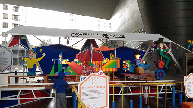the-mind-museum-science-circus-lifestyle-mommy-blogger-philippines-www-artofbeingamom-com-06