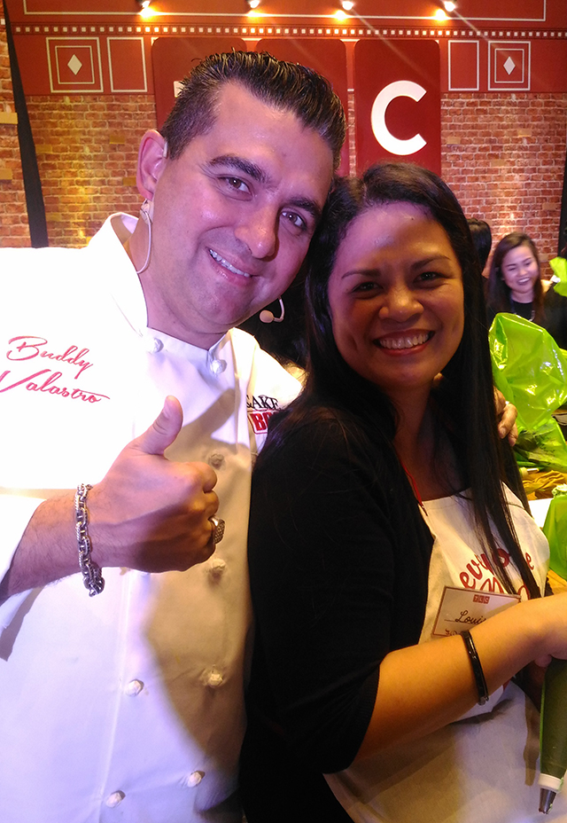 tlc-channel-the-cake-boss-buddy-valastro-tlc-master-class-meet-and-greet-lifestyle-mommy-blogger-philippines-www-artofbeingamom-com-13