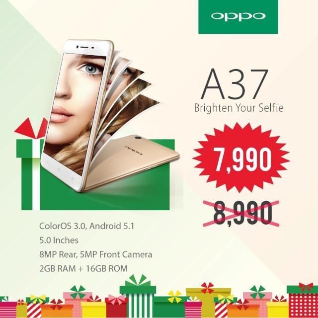 a37-price-drop