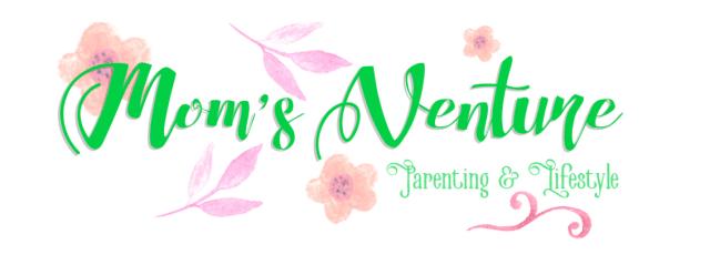 moms-venture-logo