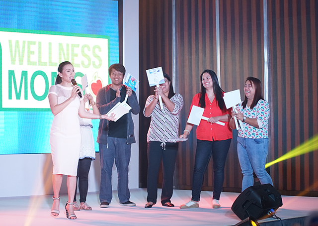 procter-gamble-robinsons-supermarket-wellness-moms-lifestyle-mommy-blogger-philippines-www-artofbeingamom-com-04
