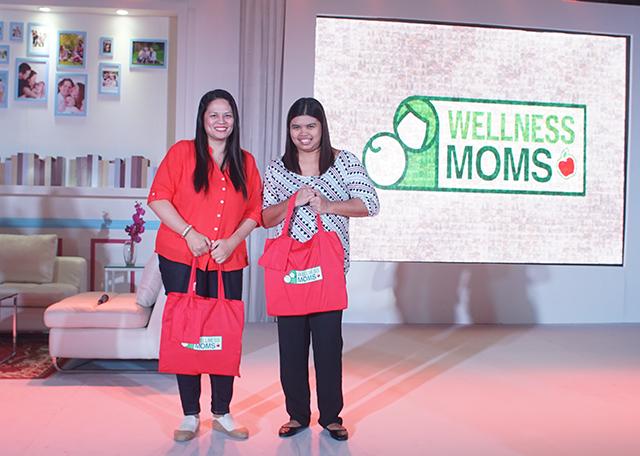 procter-gamble-robinsons-supermarket-wellness-moms-lifestyle-mommy-blogger-philippines-www-artofbeingamom-com-06