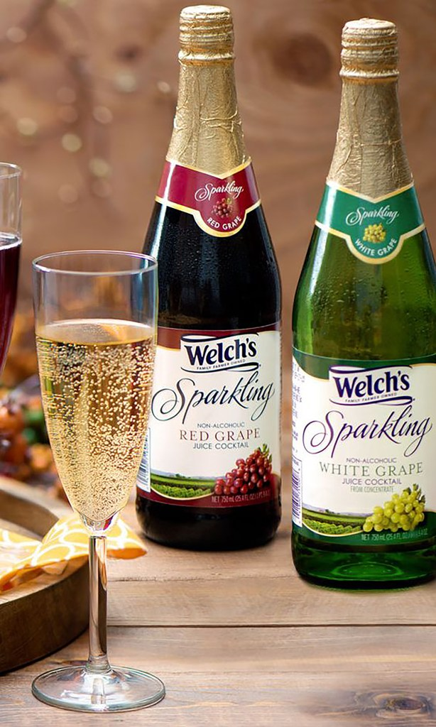 welchs-sparkling-juices-are-perfect-for-holiday-celebrations