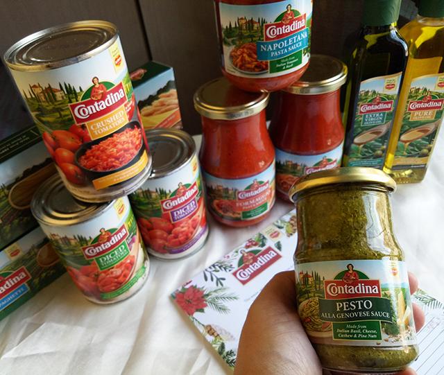 contadina-pasta-olive-oil-pesto-pasta-recipe-lifestyle-mommy-blogger-philippines-www-artofbeingamom-com-01