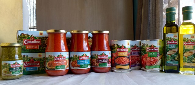 contadina-pasta-olive-oil-pesto-pasta-recipe-lifestyle-mommy-blogger-philippines-www-artofbeingamom-com-02