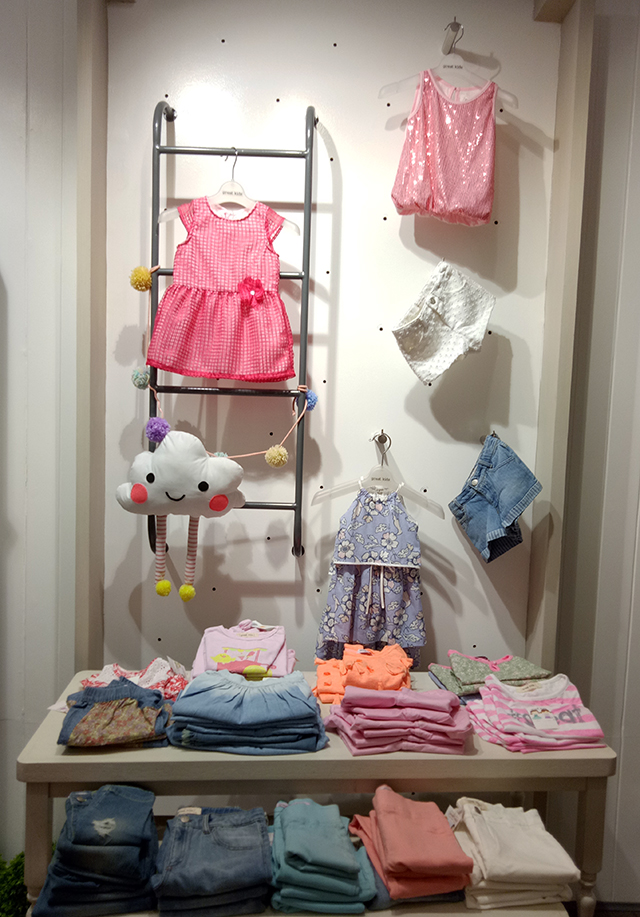 great-kids-mommy-and-me-maternity-kids-clothes-lifestyle-mommy-blogger-philippines-www-artofbeingamom-com-03