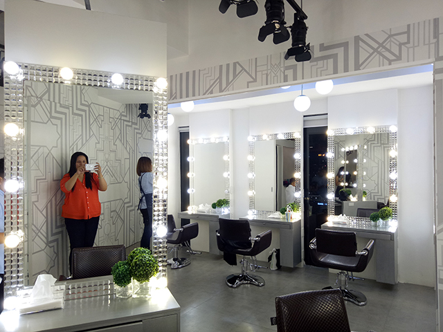 jing-monis-salon-keratin-express-blowout-treatment-hair-treatment-lifetyle-mommy-blogger-philippines-www-artofbeingamom-com-02