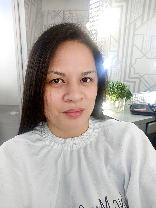 jing-monis-salon-keratin-express-blowout-treatment-hair-treatment-lifetyle-mommy-blogger-philippines-www-artofbeingamom-com-05