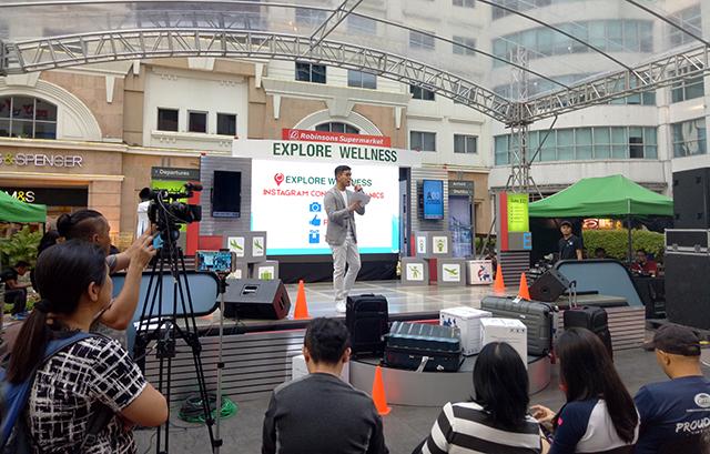 robinsons supermarket explore wellness travel healthy lifestyle mommy blogger philippines www.artofbeingamom.com 07