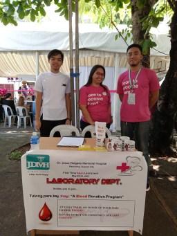 dr jesus delgado memorial hospital first time mom unit lifestyle mommy blogger philippines www.artofbeingamom.com 20