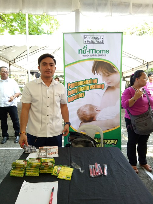 dr jesus delgado memorial hospital first time mom unit lifestyle mommy blogger philippines www.artofbeingamom.com 35