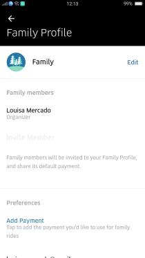 uber uberxl #ubermom calligraphy brush lettering lifestyle mommy blogger philippines www.artofbeingamom.com 11