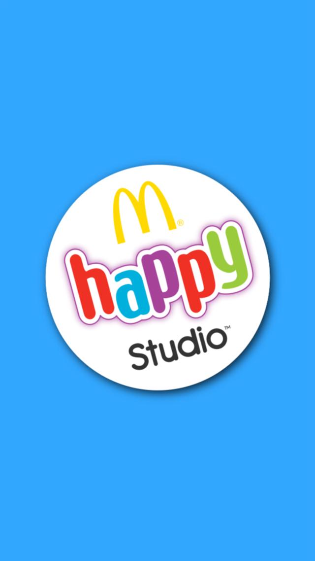 McDonalds Happy Studio App Happy Meal App lifestyle mommy blogger philippines www.artofbeingamom.com 06 | Art of Being A Mom