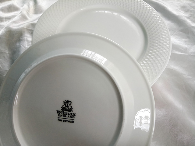 family meals wilmax dinner set wccc dinner ware dinner plates lifestyle mommy blogger philippines www.artofbeingamom.com 14