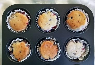 Teens Can Bake Lifestyle Bakeware baking equipment lifestyle mommy blogger philippines www.artofbeingamom.com 10
