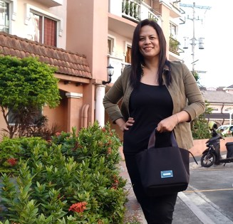 fino leatherware leather bags women mens collection lifestyle mommy blogger philippines www.artofbeingamom.com 09