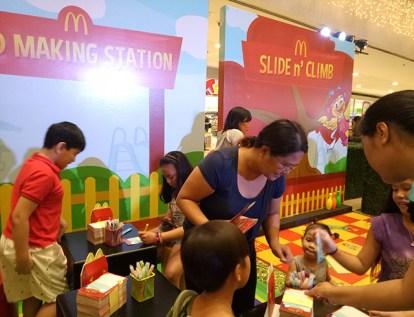 mcdonalds national thank you day mccelebrations family fun day lifestyle mommy blogger philippines www.artofbeingamom.com 03