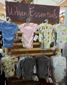mommy mundo expo mom holiday 2017 baby shopping maternity baby products lifestyle mommy blogger philippines www.artofbeingamom.com 22