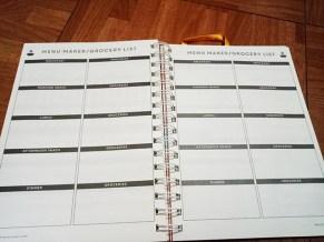 2018 goals planning lifestyle mommy blogger philippines www.artofbeingamom.com 06