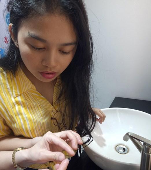 junior prom holy child academy diamond hotel lifestyle mommy blogger philippines www.artofbeingamom.com 03