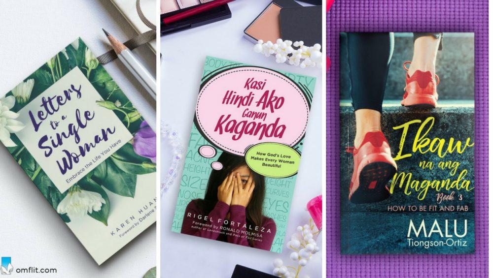 OMF Literature: Celebrating Womanhood, Singlehood and Beauty