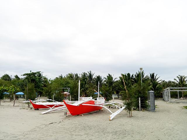 mahalta glamping resort wasig mindoro beach resort philippines www.artofbeingamom.com 15