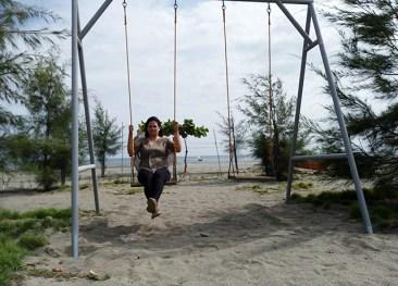 mahalta glamping resort wasig mindoro beach resort philippines www.artofbeingamom.com 30