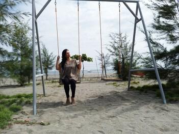mahalta glamping resort wasig mindoro beach resort philippines www.artofbeingamom.com 32