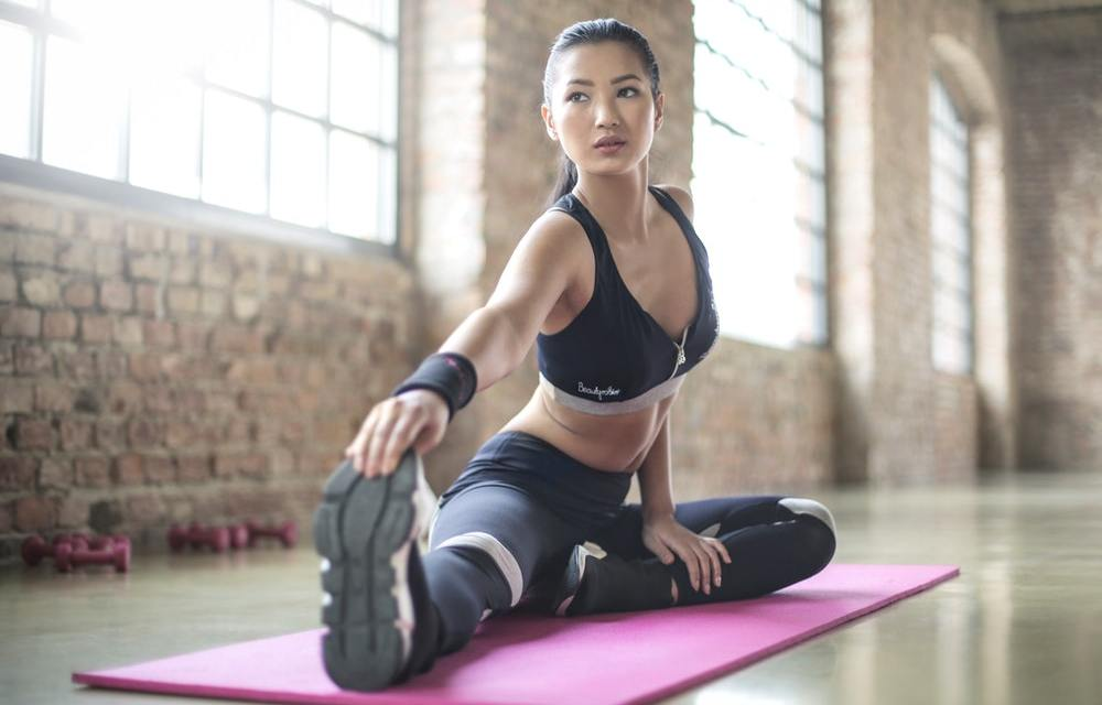 5 Tips to Staying Healthy in Sydney